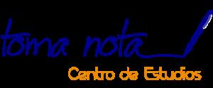 logo tomanota